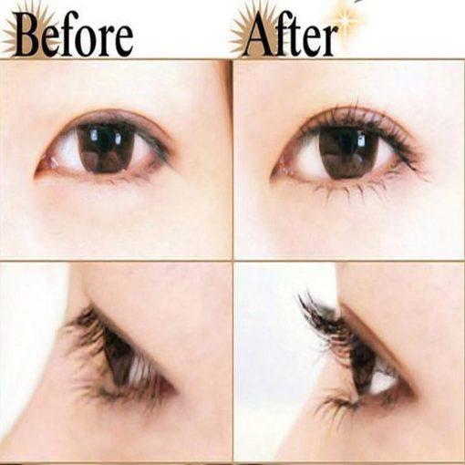 kep-bam-mi-tonymoly-eyelash-curler-3