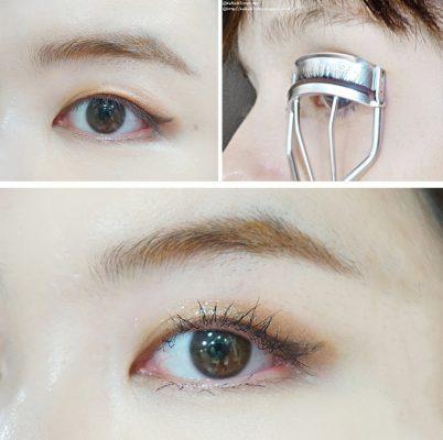 kep-bam-mi-tonymoly-eyelash-curler-7