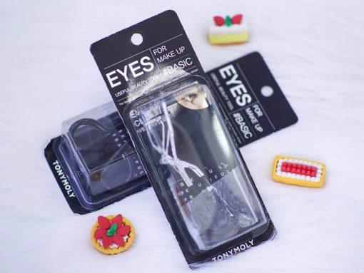 kep-bam-mi-tonymoly-eyelash-curler-9