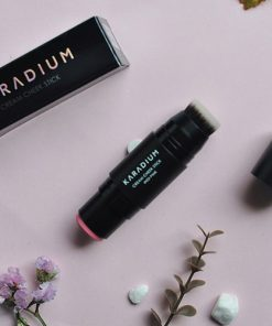 ma-hong-thoi-karadium-cream-cheek-stick-11