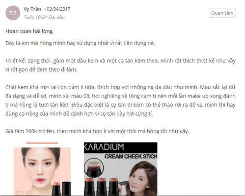 ma-hong-thoi-karadium-cream-cheek-stick-24