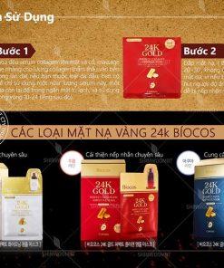 mat-na-vang-coreana-biocos-21