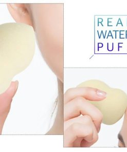 Mút Tán Karadium Real Water Puff
