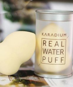 mut-tan-karadium-real-water-puff-4