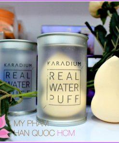 mut-tan-karadium-real-water-puff-5