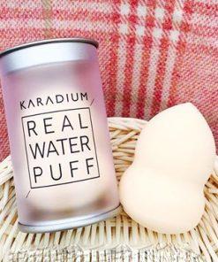 mut-tan-karadium-real-water-puff-7