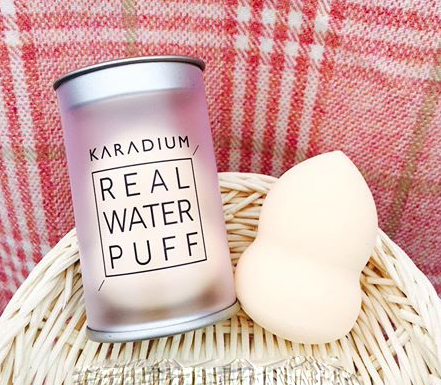 mut-tan-karadium-real-water-puff-7