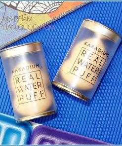 mut-tan-karadium-real-water-puff-8
