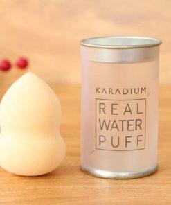 mut-tan-karadium-real-water-puff-9