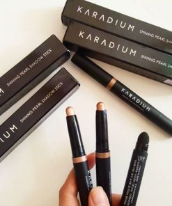 nhu-mat-karadium-shining-pearl-stick-shadow-12