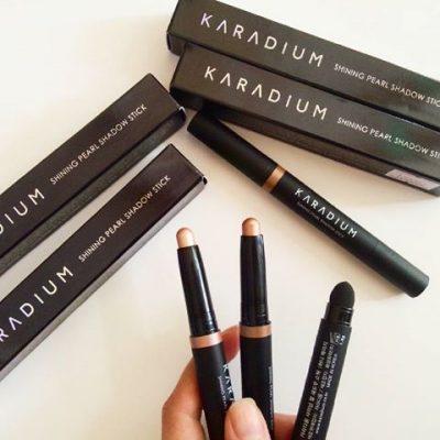 nhu-mat-karadium-shining-pearl-stick-shadow-12