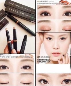 nhu-mat-karadium-shining-pearl-stick-shadow-14