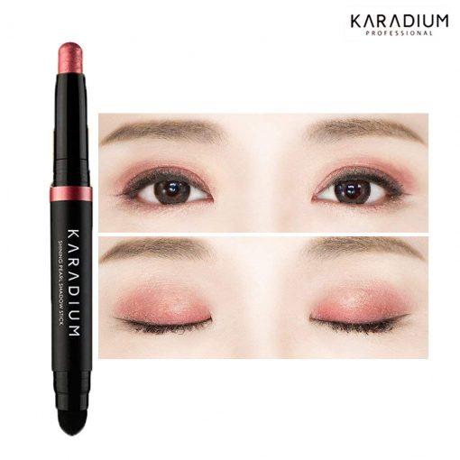nhu-mat-karadium-shining-pearl-stick-shadow-15