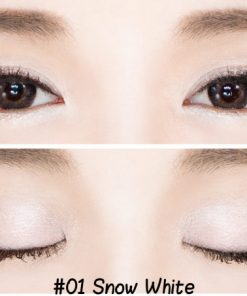 nhu-mat-karadium-shining-pearl-stick-shadow-17