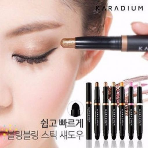 nhu-mat-karadium-shining-pearl-stick-shadow-2