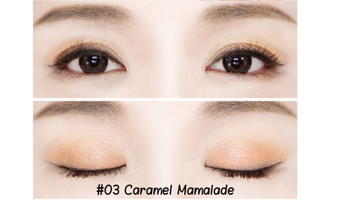 nhu-mat-karadium-shining-pearl-stick-shadow-20