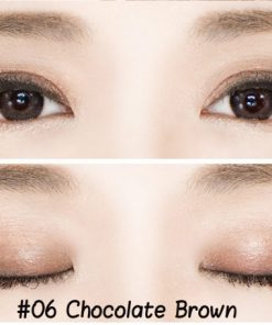 nhu-mat-karadium-shining-pearl-stick-shadow-23