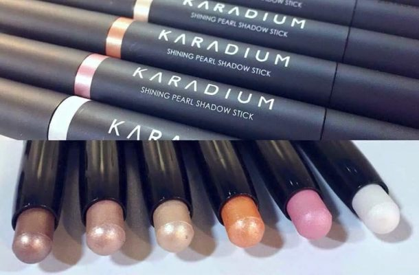 nhu-mat-karadium-shining-pearl-stick-shadow-3