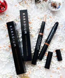 nhu-mat-karadium-shining-pearl-stick-shadow-6