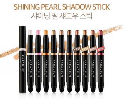 nhu-mat-karadium-shining-pearl-stick-shadow-7