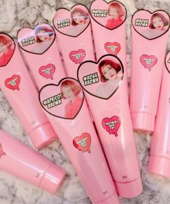 nhuom-toc-tam-thoi-3ce-hair-tint-10