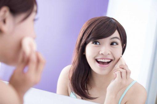 nuoc-hoa-hong-lam-sang-da-innisfree-whitening-pore-skin-13