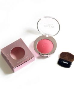 phan-ma-cellio-shining-blusher-1