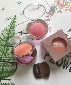 phan-ma-cellio-shining-blusher-7