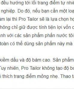phan-nuoc-espoir-24