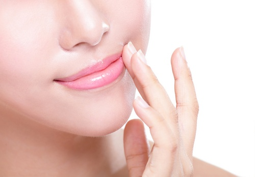 son-duong-tfs-lip-care-cream-19