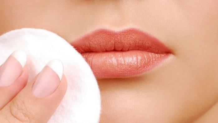son-duong-tfs-lip-care-cream-21
