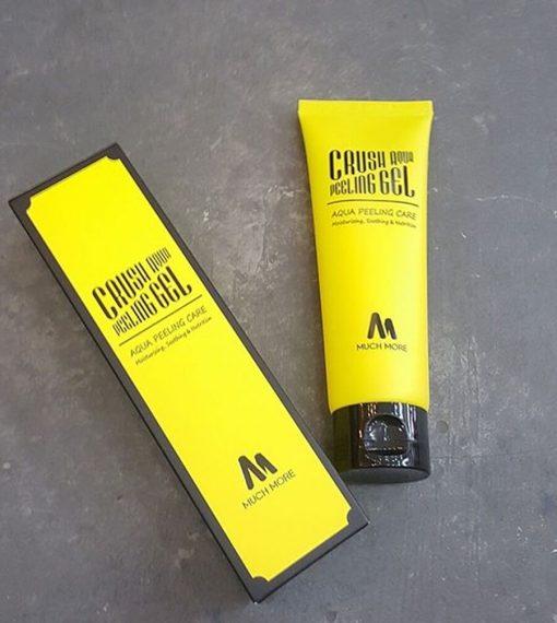 tay-da-chet-much-more-crush-aqua-peeling-gel-11