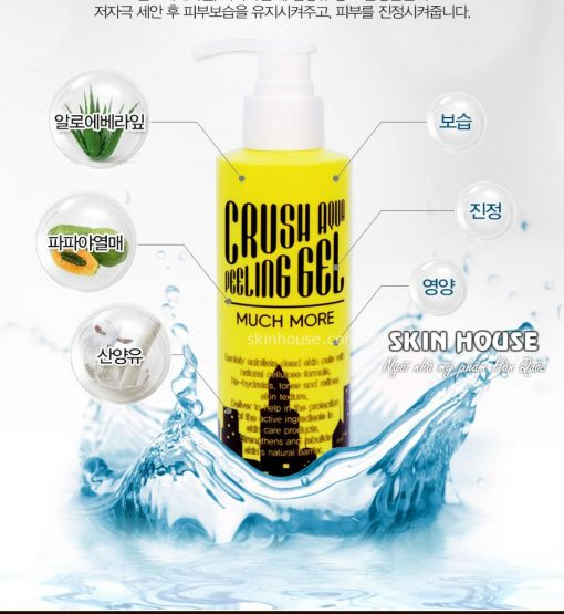 tay-da-chet-much-more-crush-aqua-peeling-gel-8