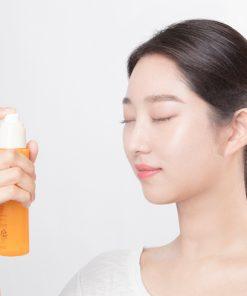 tinh-chat-duong-da-innisfree-tangerine-vita-c-serum-11jpg