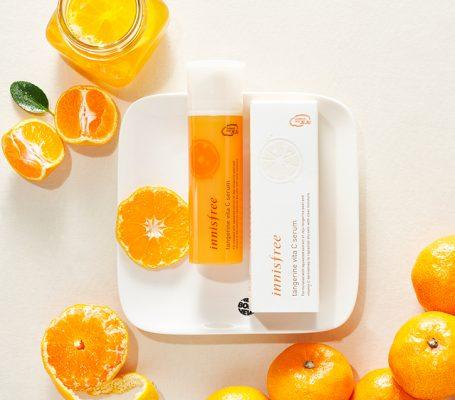 tinh-chat-duong-da-innisfree-tangerine-vita-c-serum-2