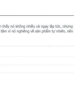 tinh-chat-duong-da-innisfree-tangerine-vita-c-serum-4