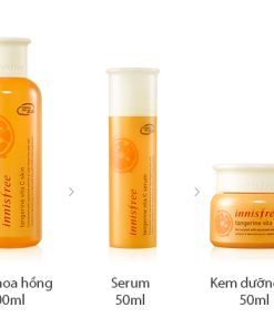 tinh-chat-duong-da-innisfree-tangerine-vita-c-serum-5