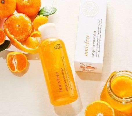 tinh-chat-duong-da-innisfree-tangerine-vita-c-serum-6