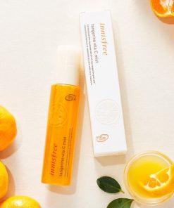 tinh-chat-duong-da-innisfree-tangerine-vita-c-serum-7