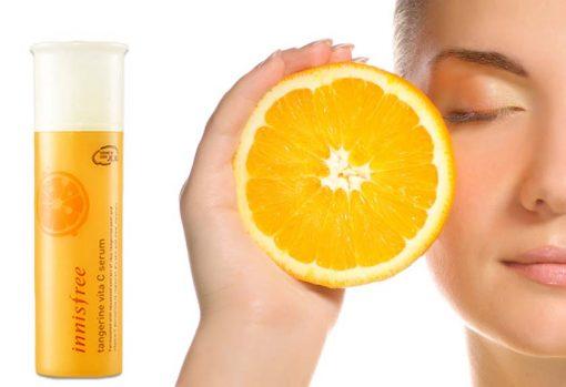 tinh-chat-duong-da-innisfree-tangerine-vita-c-serum-9