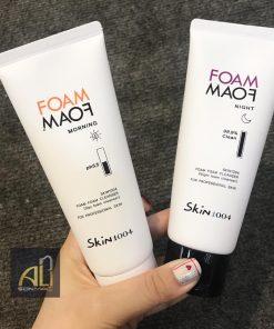 bo-sua-rua-mat-ngay-dem-skin1004-1