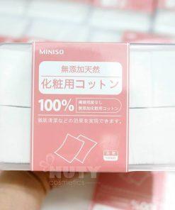 bong-tay-trang-miniso-9