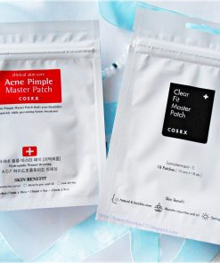 cosrx-acne-pimple-master-patch-19