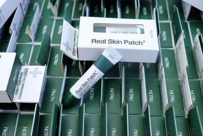 gel-che-khuyet-diem-not4u-real-skin-24