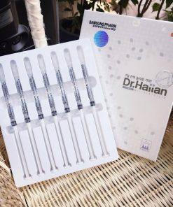 gel-lam-trang-rang-dr-haiian-proessional-clinic-15