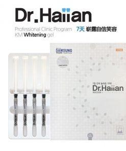 gel-lam-trang-rang-dr-haiian-proessional-clinic-5
