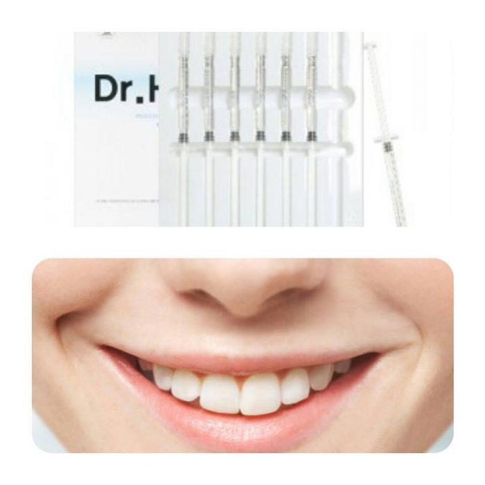 gel-lam-trang-rang-dr-haiian-proessional-clinic-6