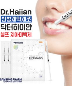 gel-lam-trang-rang-dr-haiian-proessional-clinic-9