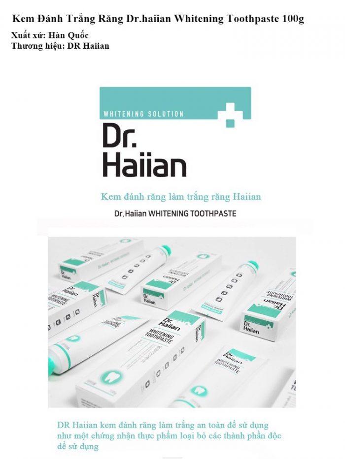 kem-danh-trang-rang-dr-haiian-15