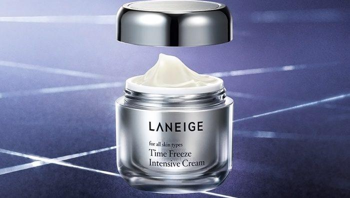 kem-duong-chong-lao-hoa-laneige-time-freeze-intensive-cream-13